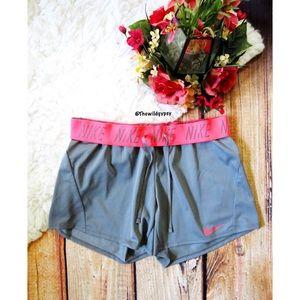 NWOT | Nike running shorts 🌷